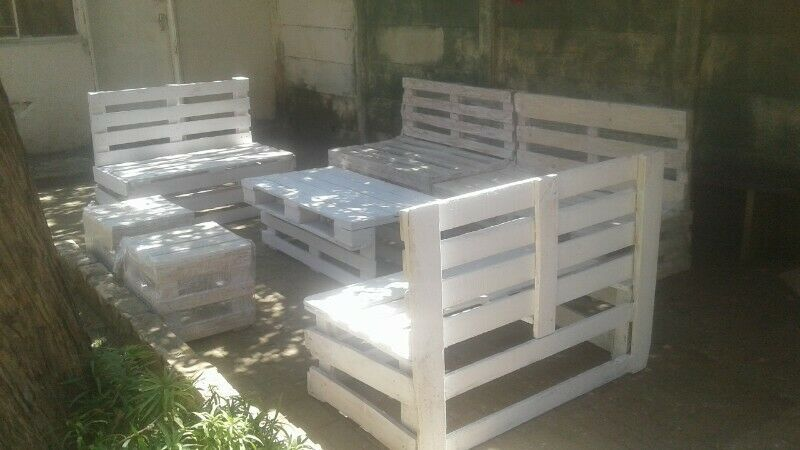 Looking For Furniture Rental Johannesburg Johannesburg South Gumtree Classifieds South Africa 507 Furniture Hire Rental Furniture Pallet Patio Furniture