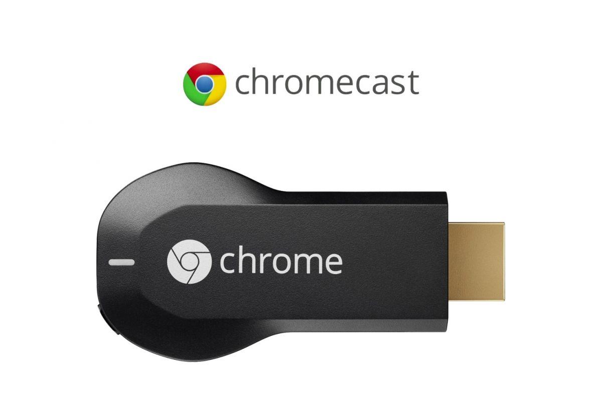 c509d2618138adc559110e11809affa4 - How To Cast To Chromecast With Vpn