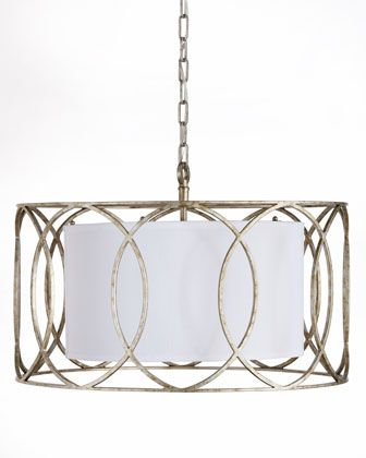 horchow lighting. Unique Horchow And Horchow Lighting S