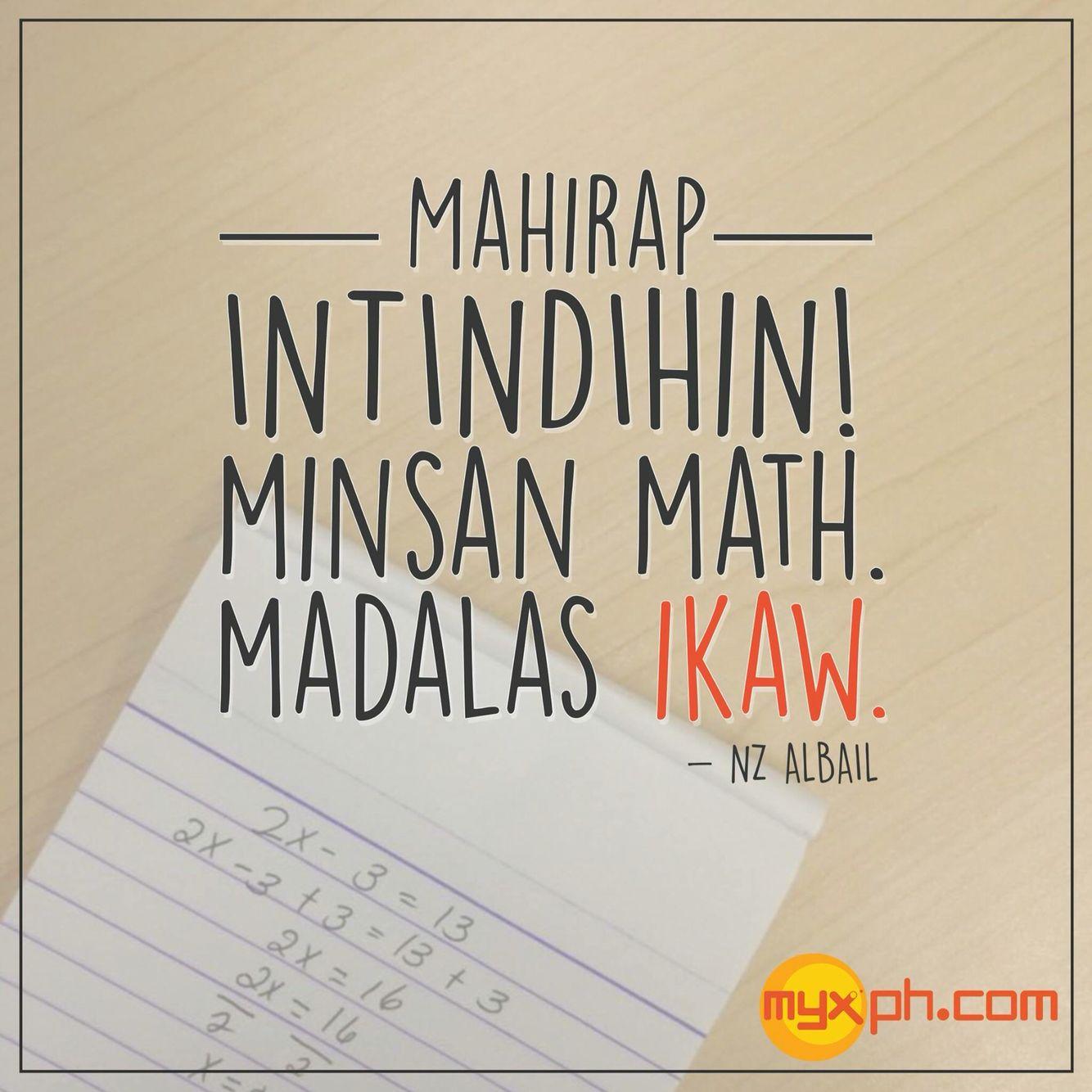 Di Mo Na Kasalanan May Tililing Pala Hahaha Hugot Tagalog
