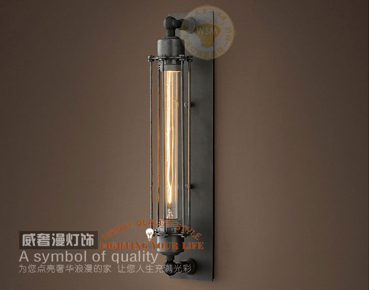 cheap industrial lighting. cheap lamp light buy quality directly from china room suppliers item industrial lighting p