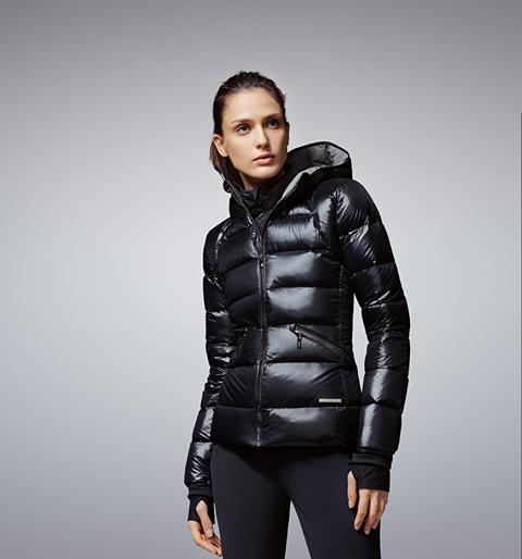 Porsche Design Sport by Adidas   Fall Winter 2014   Sport Style for Women   sport  porschedesign 73bdd6a5de