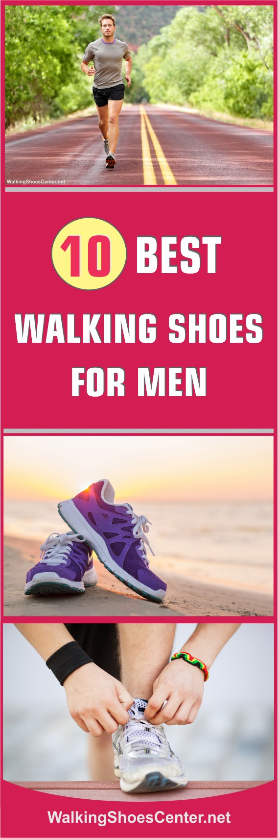 Walking shoes,Walking shoes for men, Best men's walking shoes, Best walking shoes for men, Top rated walking shoes for men, Comfortable walking shoes. Website: Https://WalkingShoesCenter.net