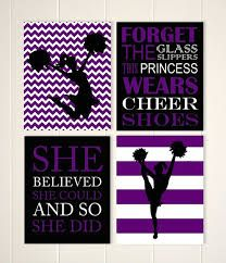 image result for cheerleader on bedroom wall things for my room rh pinterest co uk