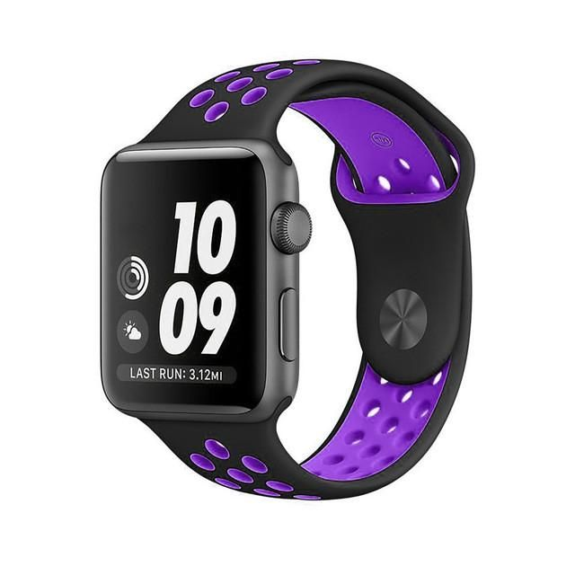 Sports Band For Nike iWatch 42/38mm
