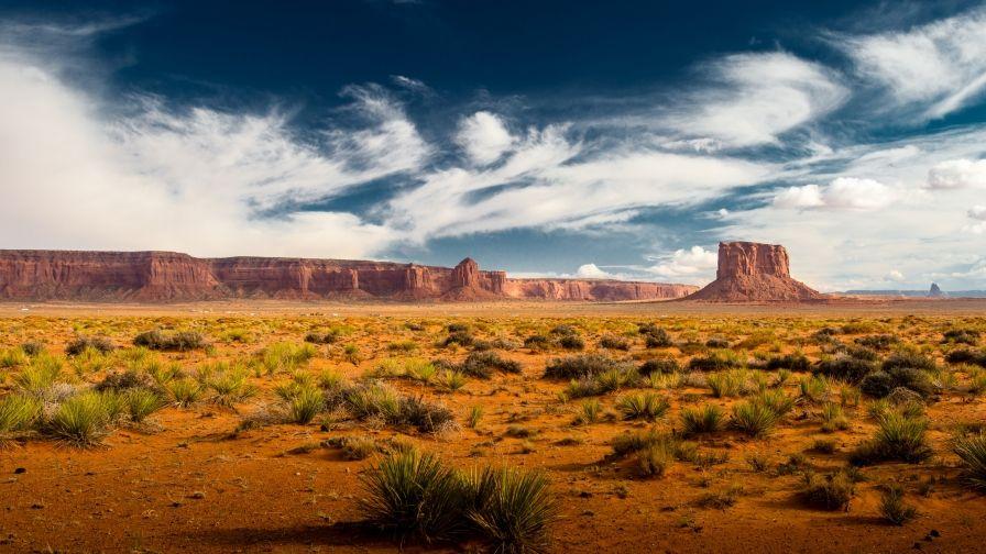 australian deadly desert mountains wallpaper free download