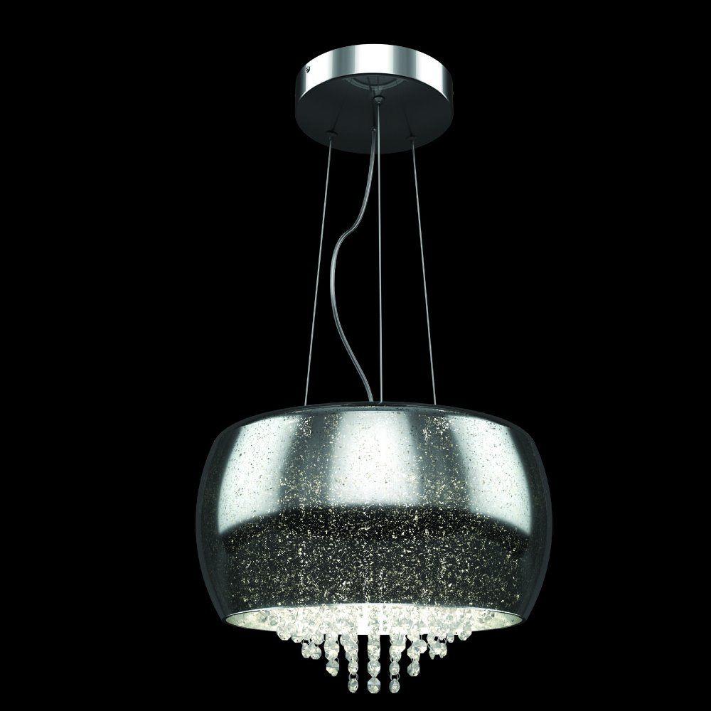 jinzo drum chandeliers lighting pendant lights with drum glass shape rh pinterest com