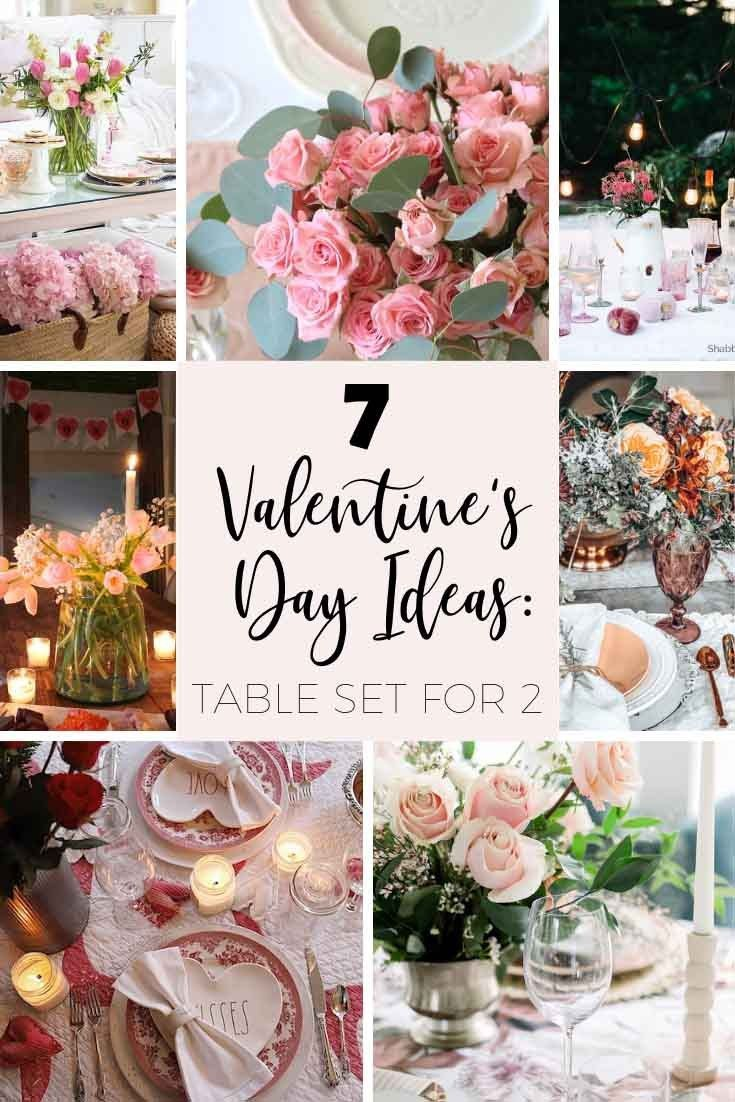 a romantic valentine s day indoor picnic for two all things home rh co pinterest com