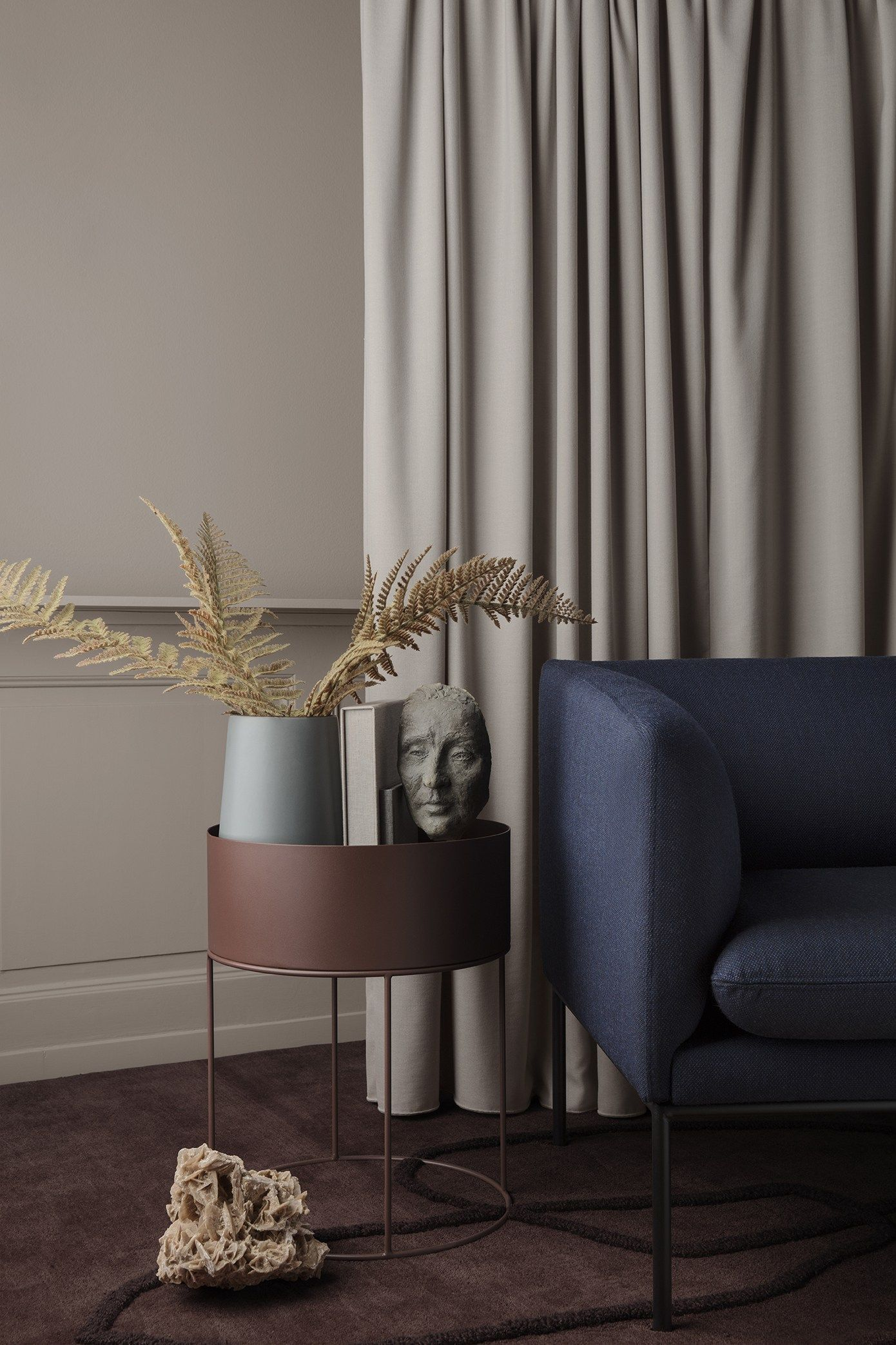 Decor your home with the best home