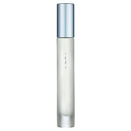fc731b0b7926 Dolce   Gabbana Light Blue Perfume  Shop Women s Fragrance