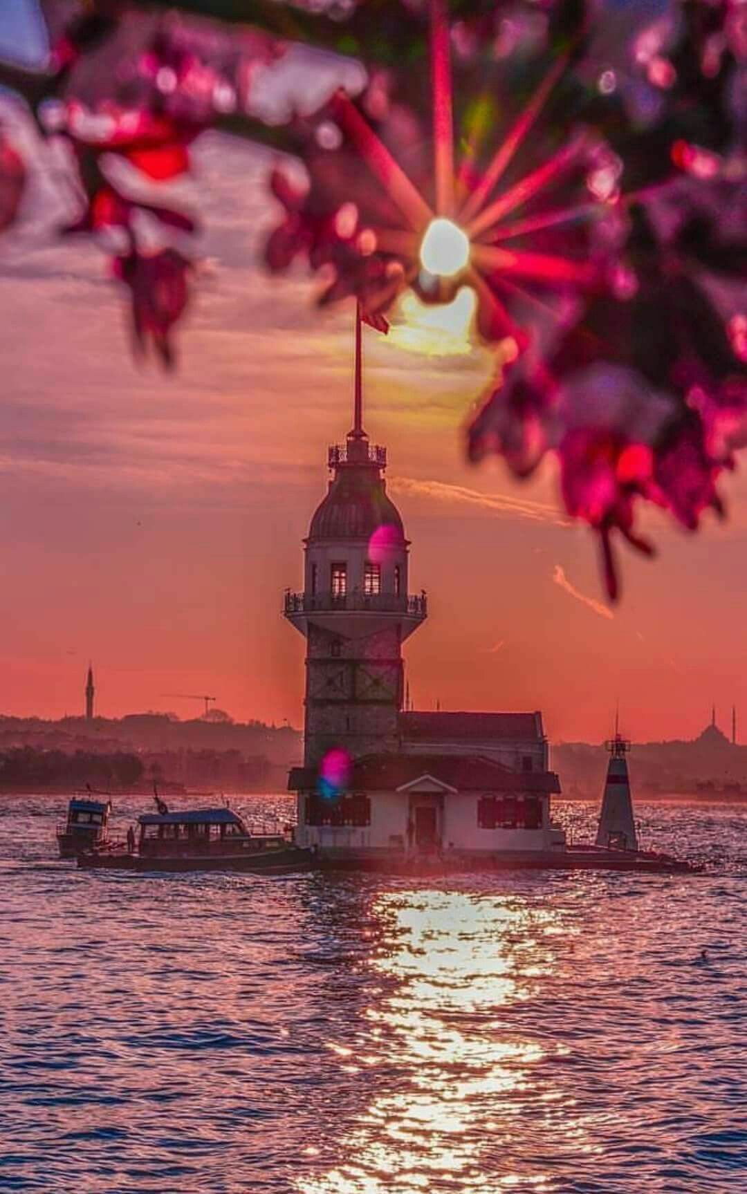 yachtrentalssailing yacht in 2019 istanbul lighthouse boat dealer rh pinterest com