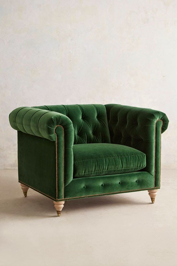 heir and space house ideas chesterfield armchair chesterfield rh pinterest com