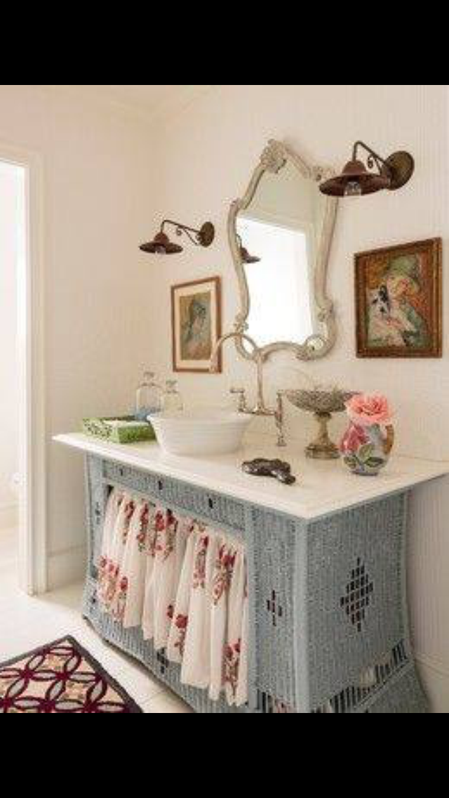 Pin By Cari Dollimore On Bathrooms