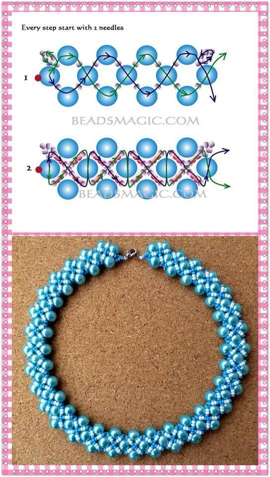 Photo of Awesome Amazing Amazing Ideas: Gold Jewelry Dubai jewelry simple earrings.Mens J…
