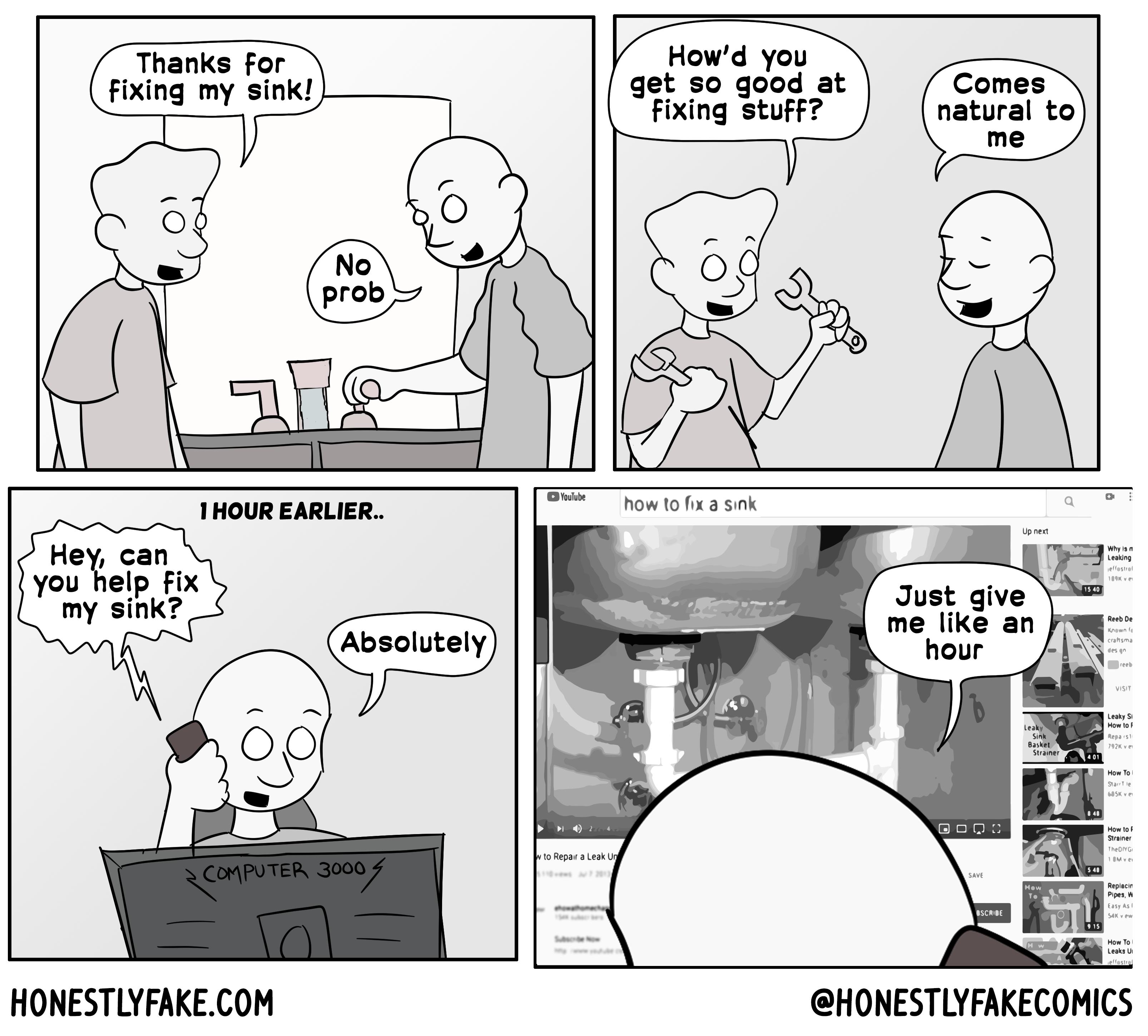Paper Beats Rock Meme Reddit