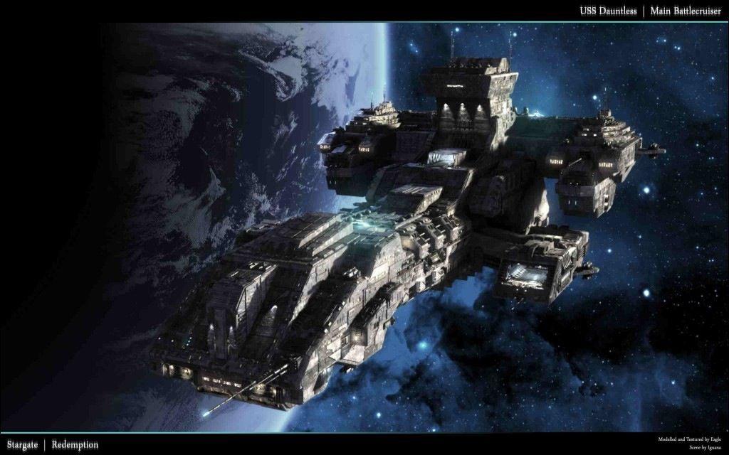 Google Search   Stargate atlantis, Stargate universe