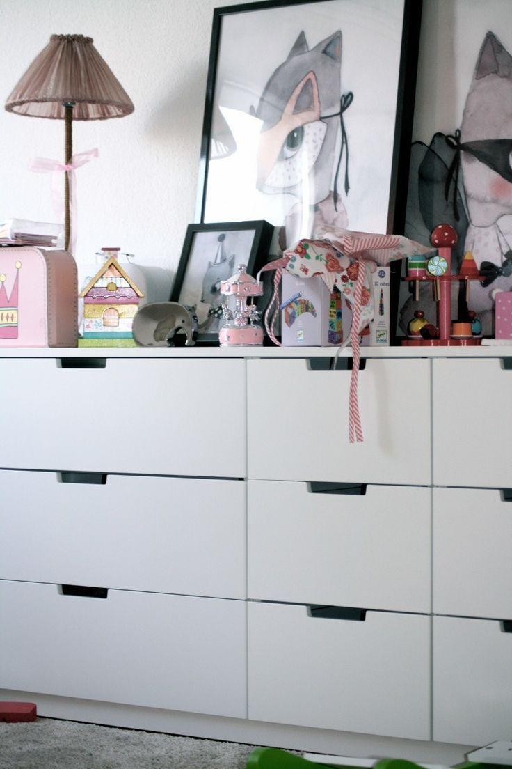 IKEA Schränke Nordli | Wohnideen einrichten | Home sweet Home ...