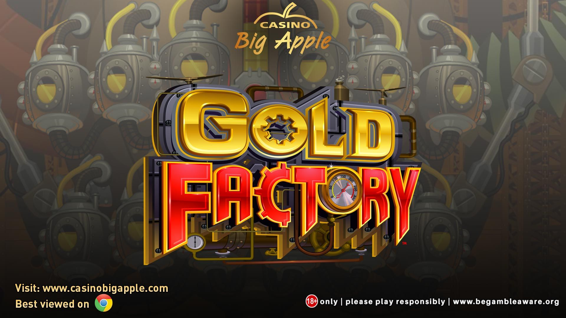 Pin by Casino Big Apple Online on CasinoBigApple Gold