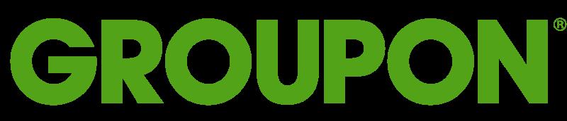 Broman Group Logo Png Transparent Download Groupon Coupons Saving Money