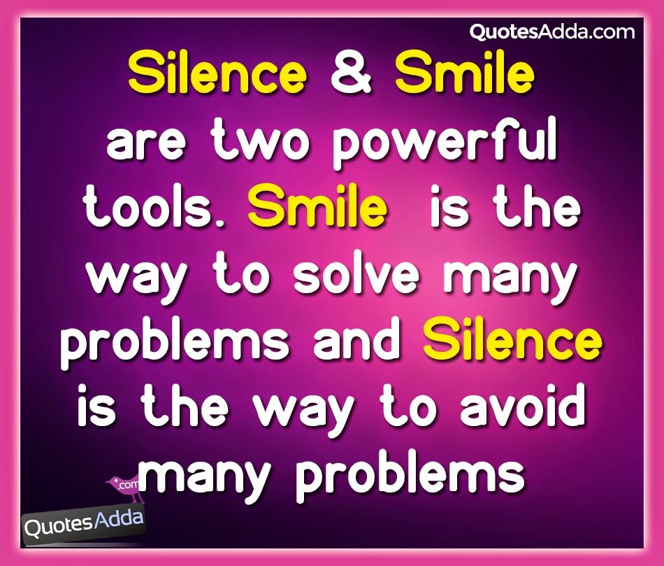 Pin By Cynthia On Cynthia Pinterest Quotes Smile Quotes And