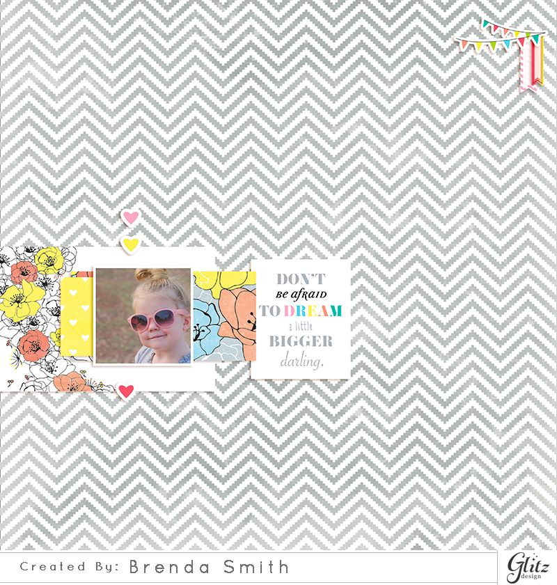 Snap Click Supply Co. - Brightside Full Collection, $11.99 (http://www.snapclicksupply.com/designers/glitz-design/brightside-full-collection/)