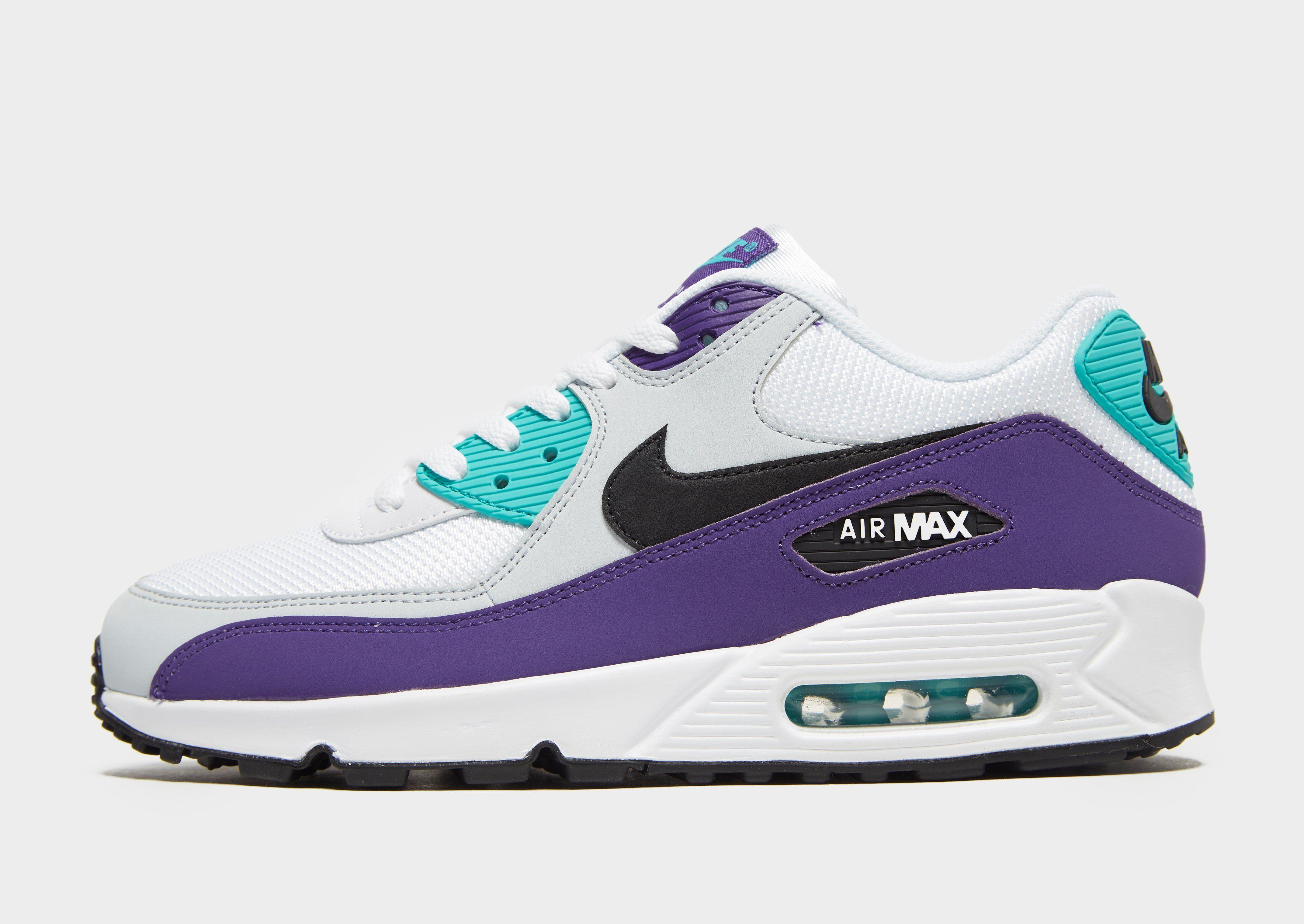 Nike Air Max 90 Essential Herren   JD Sports