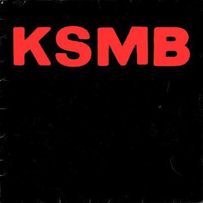 KSMB - Rika Barn Leka Bäst 1981