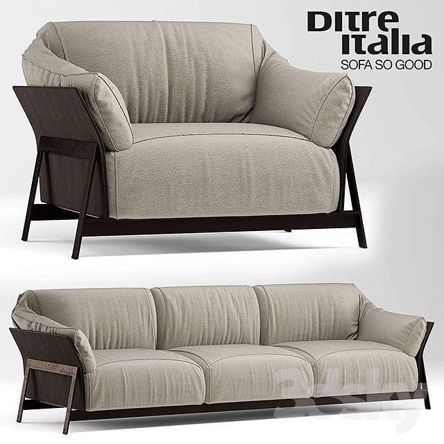 sofa and chair kanaha ditre italia furniture ideas sofa rh pinterest com