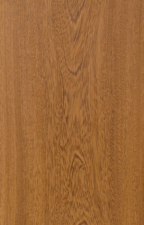 Golden Wenghe Veneer Texture Wood Veneer Veneers