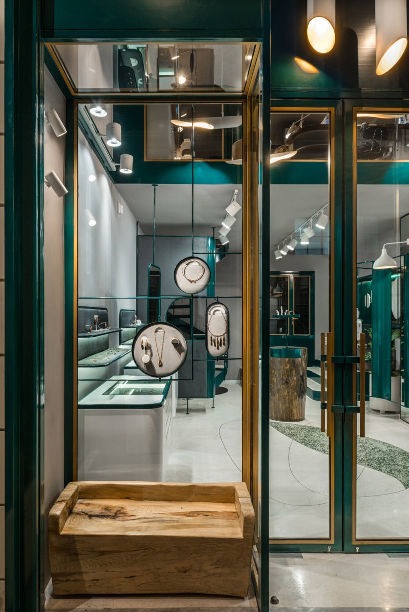 39+ Urban jewelry store near me viral