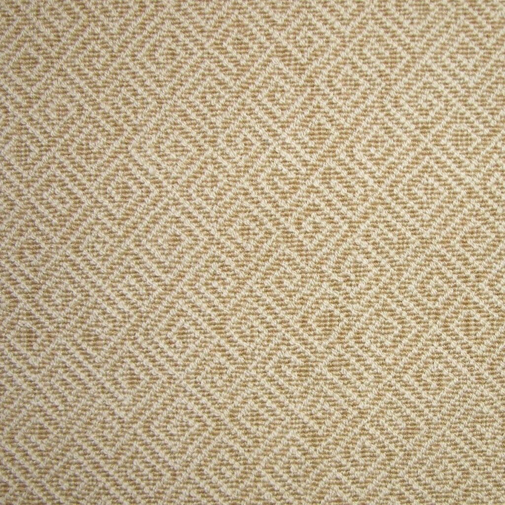 Luxury Carpet Texture Carpet Vidalondon Flooring In