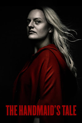 THE HANDMAID'S TALE Season 3 Trailers, Promos, Images and