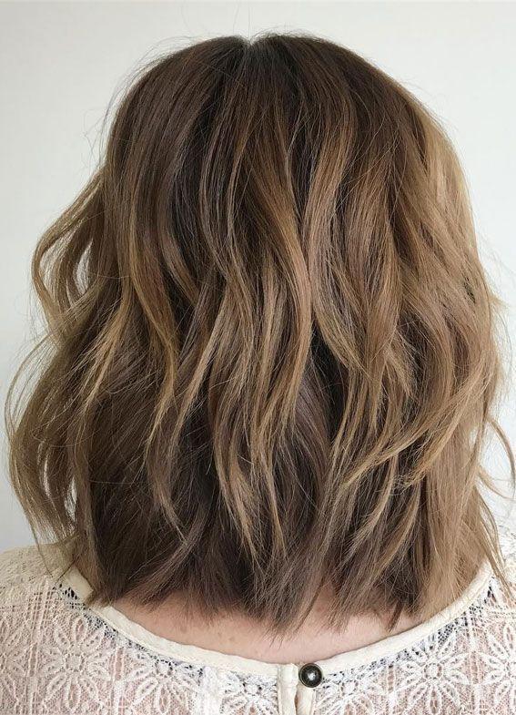 Pin on hair cut ideas