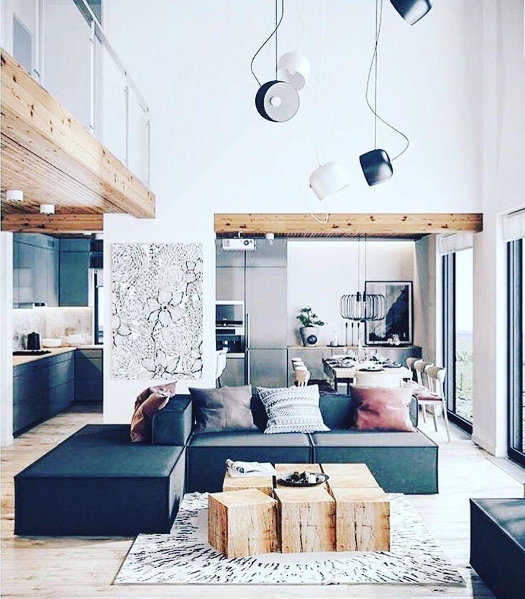 Instagram Post By Ella Los Angeles Homes Mar 29 2019 At 4