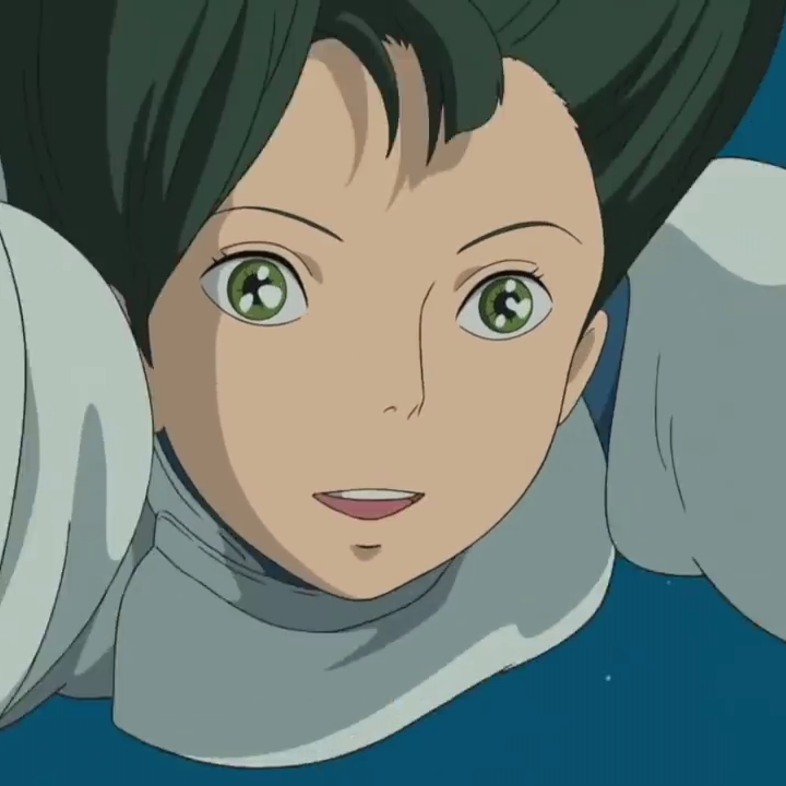 Anime Icons Spirited Away Icons Please Like Reblog In 2020 Studio Ghibli Spirited Away Ghibli Artwork Hayao Miyazaki Art