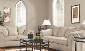 darcy sofa ashley furniture brunswick ga gallery sofa gallery rh pinterest com