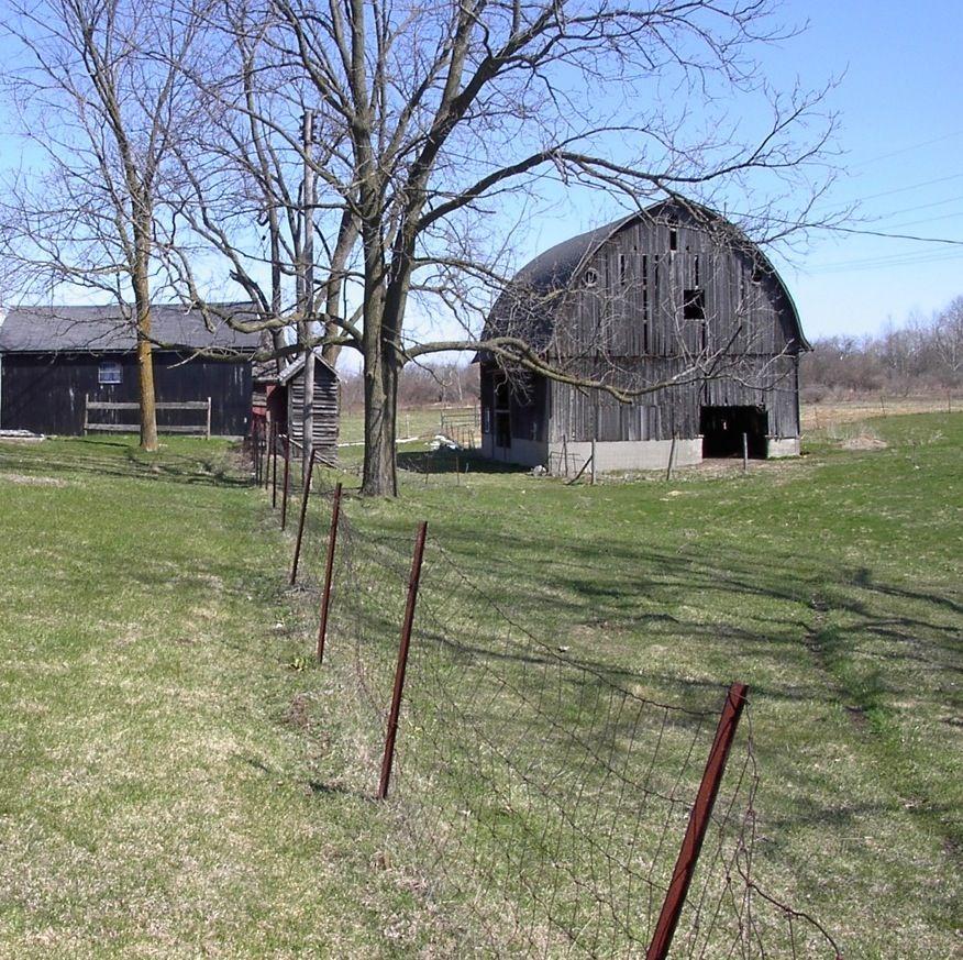 Lapeer Michigan, Vintage Michigan, Next