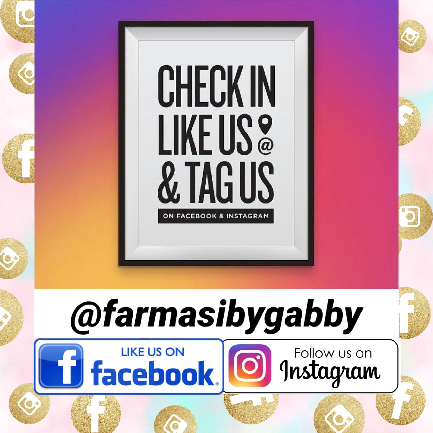 Follow Us Facebook Instagram Instagram Beauty Influencer