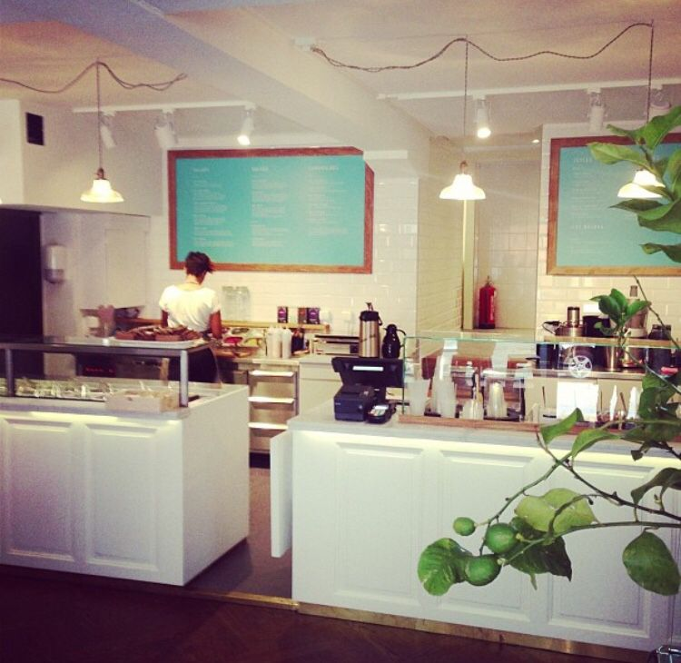 holy greens salad juicebar in helsingborg sweden organic seasonal local - Marble Restaurant Decor