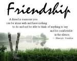 i chose friendship as an interest because cassis friends with jemmie