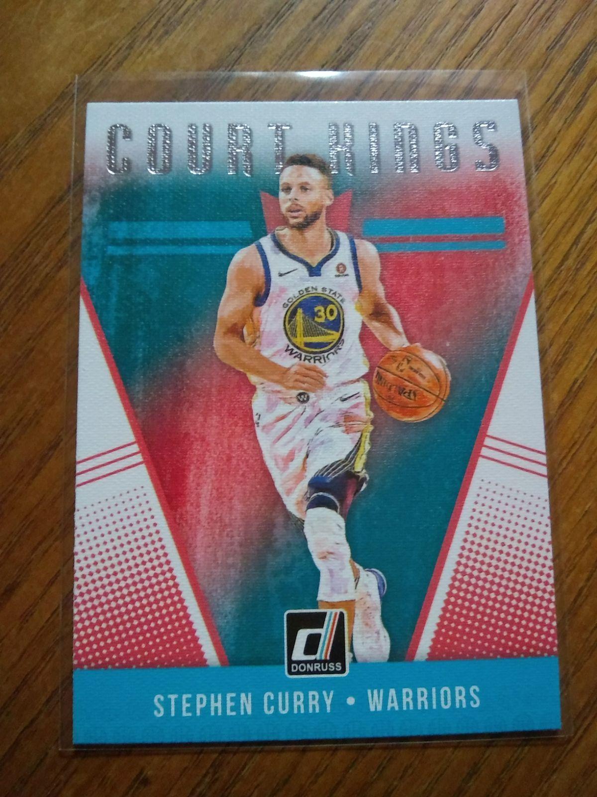 Stephen Curry Golden State Warriors Basketball Card Basketball Cards Stephen Curry Basketball Golden State Warriors Basketball