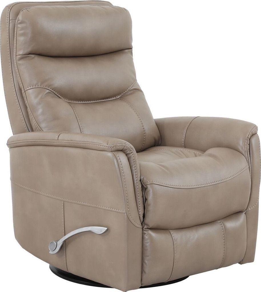Gemini Swivel Glider Recliner By Parker House Visit Our Site For . Reclining  Swivel Chairs For Living Room ... - Fama Lenny Leather Swivel Reclining Armchair Pastel Green