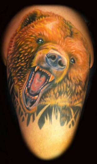 Rain Tattoo Artist Portfolio Tattoo Artists Tattoos Animal Tattoos