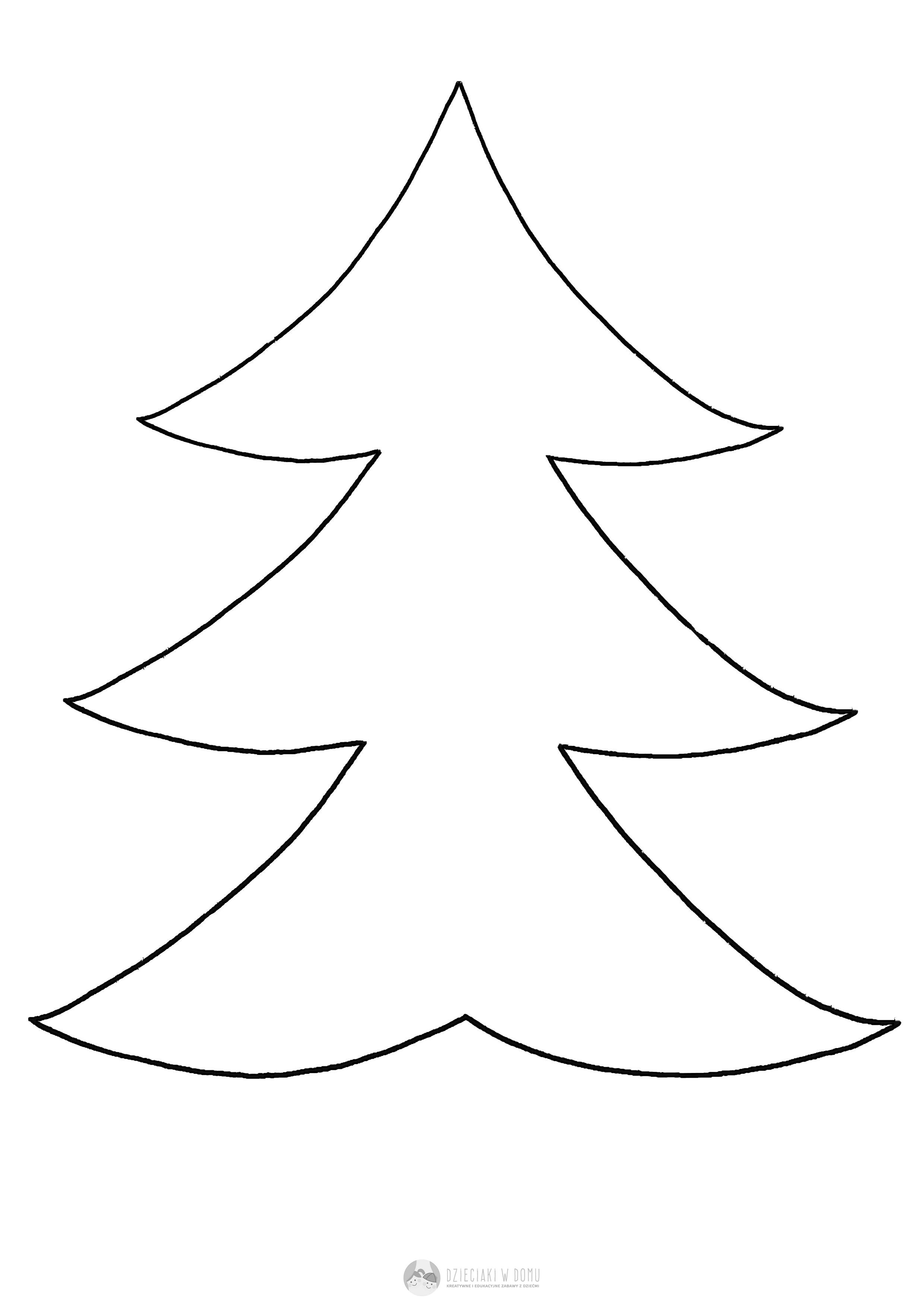 Christmas Tree Poetry