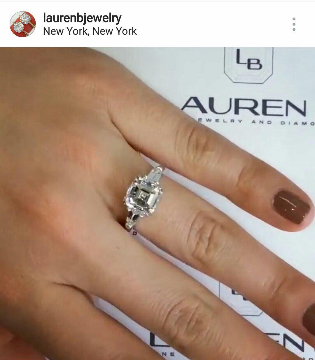 OMG LaurenB!