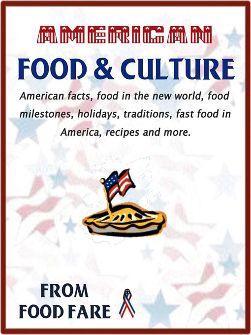 history of food culture 10 basics of italian food culture you need to know  john bensalhia   tuesday, february 23,  there's a detailed, fascinating tapestry of history, customs and .