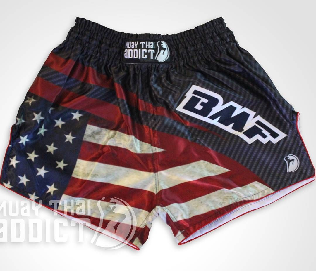 Untitled Fight wear, Muay thai, Muay thai training
