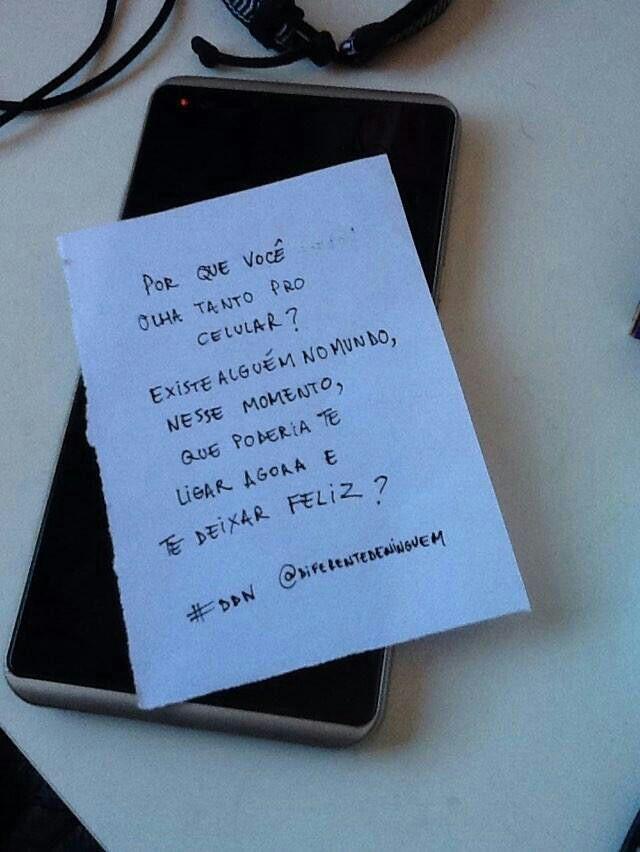 #frases #frasista #poesia #poetas #insta #instagram #instafrases #inspiração #pixação #pixo #pichações #muro #motivação #sabado #sabadou #saopaulo #sampa #sampacity #feliz #sad #namorados #namoro #termino #ddn #diferentedeninguem #muros #escrito #letras