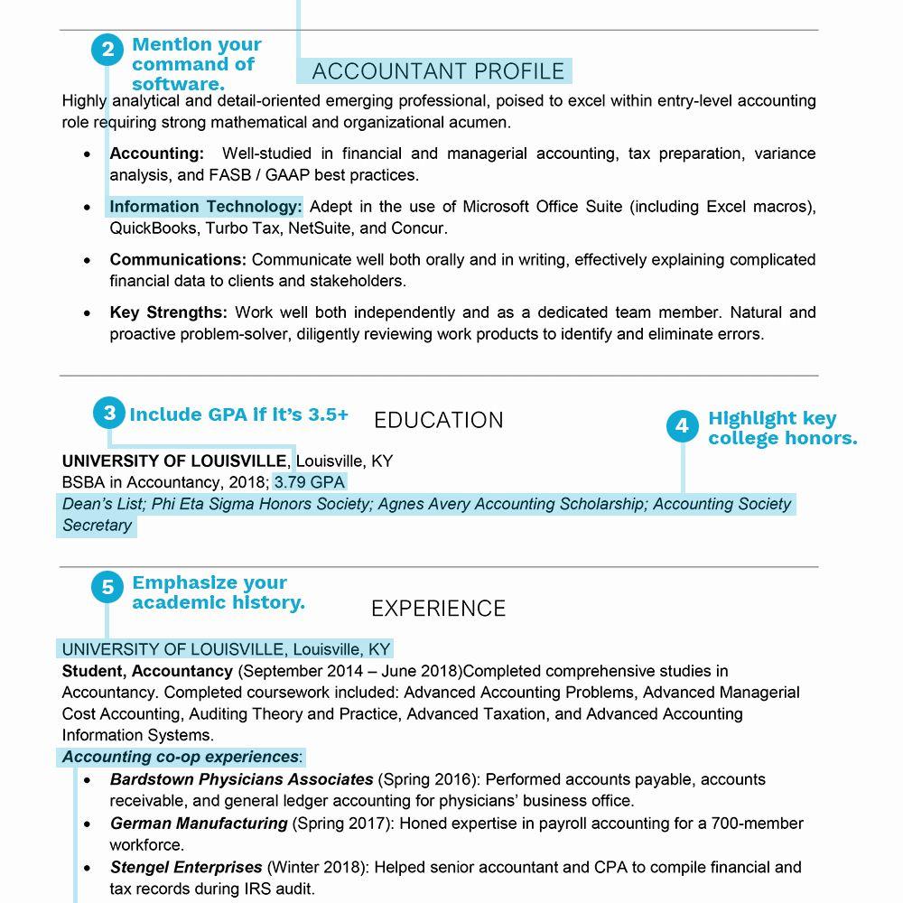 25 Resume for College Freshmen in 2020 Student resume