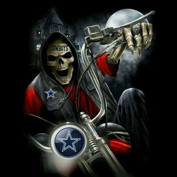Badass Wallpapers: Pin By Arturo Perez On COWBOYNATION